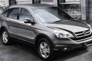 RENTAL CAR LUXURY IN JAKARTA ,  02196279715